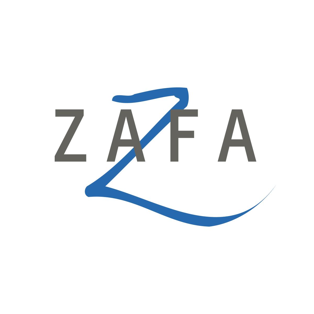 sbr gGmbH - ZAFA GmbH