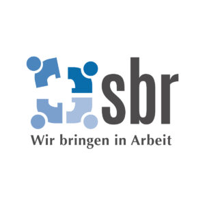 sbr gGmbH - AIS Arbeitsmarkt Integration Sozialarbeit